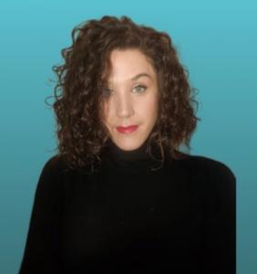 Olivia Andrasik - Négociatrice à Courbevoie