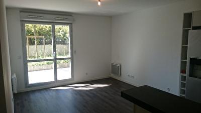 Appartement Nanterre 4 pieces 71.95 m2