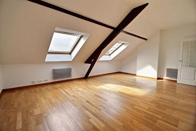 Appartement Boulogne Billancourt 3 pieces 53.03 m2
