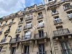 75015 PARIS - Appartement 1