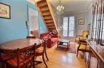 75015 PARIS - Appartement 2