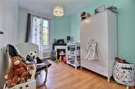 92400 COURBEVOIE - Appartement 3