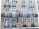 92400 COURBEVOIE - Appartement 1