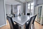 92400 COURBEVOIE - Appartement 2