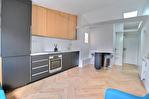 75009 PARIS - Appartement 2