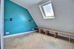 75009 PARIS - Appartement 3