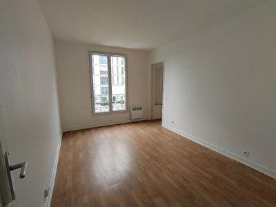 Appartement Courbevoie 2 pieces 31.60 m2