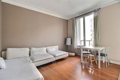 T2 meuble Courbevoie Becon