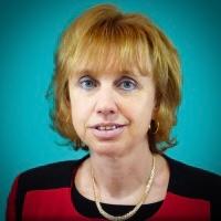 Sylvia VARO - Assistante à Draguignan