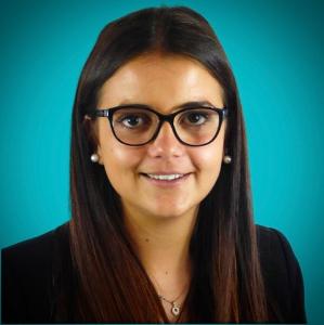 Julie MARIANI - Conseillère Immobilier à Draguignan