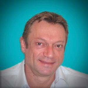Stéphane SCARPITTA - Agent Commercial à Draguignan
