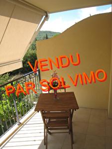 EXCLUSIVITE ! Appartement/piscine Les Arcs 3 pieces