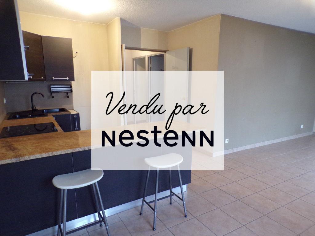 photos n°1 Appartement  3 pièce(s) Draguignan