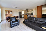 83830 FIGANIERES - Maison 3