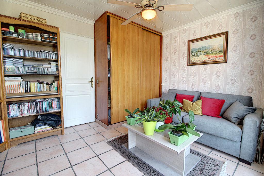 EXCLUSIVITÉ ! Appartement Draguignan 3 pièces 69 m²