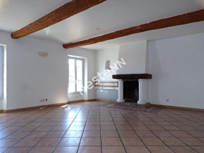 Appartement Duplex Les Arcs-sur-Argens 3 pieces 67 m2