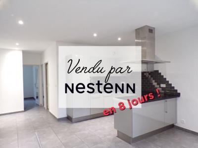 Appartement Les Arcs 3 pieces 53 m2