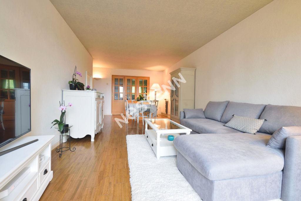 Appartement 3 pièces 65 m² Draguignan