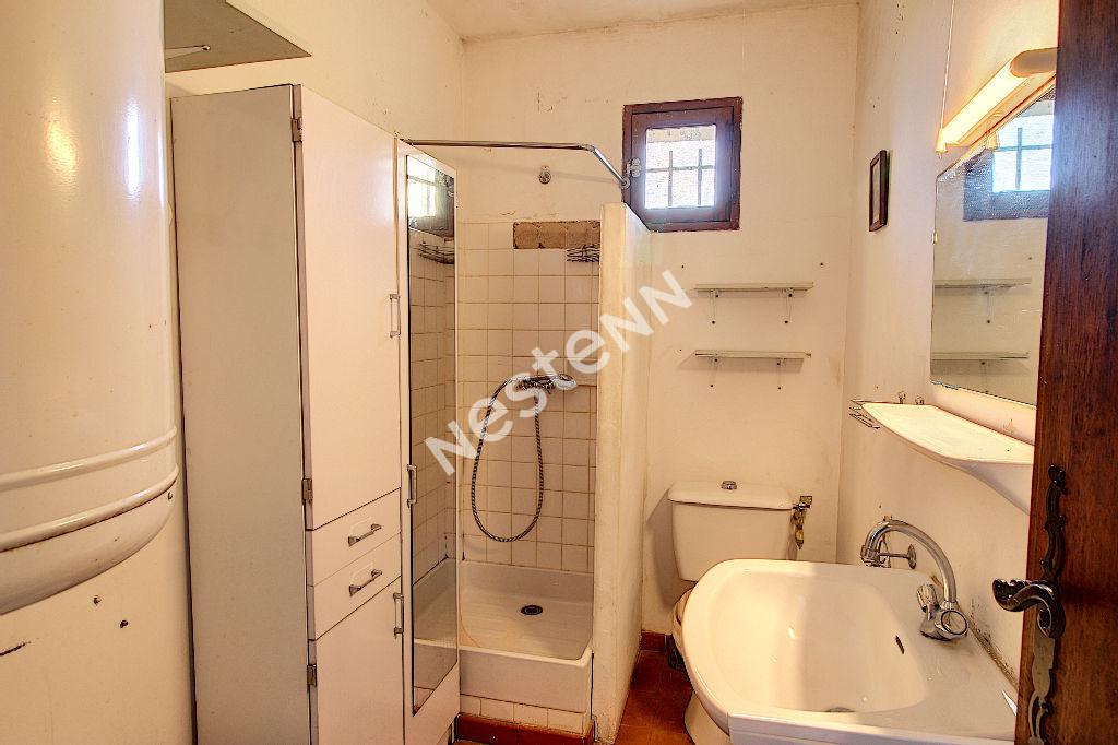 Maison Cotignac 3 pièces - 85 m²