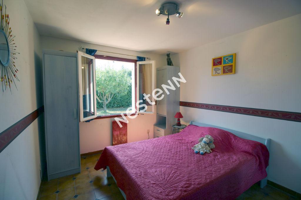 Maison Draguignan 4 pièce(s) 89 m²