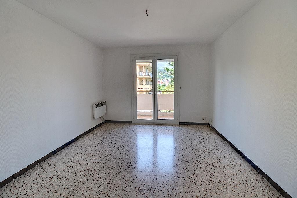 EXCLUSIVITE - Appartement Draguignan 4 pièces 70 m²