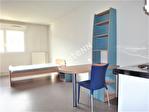 38130 ECHIROLLES - Appartement 2