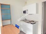 38130 ECHIROLLES - Appartement 3