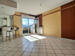 38130 ECHIROLLES - Appartement 1