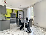 38400 SAINT MARTIN D HERES - Appartement 1