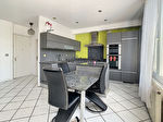 38400 SAINT MARTIN D HERES - Appartement 2