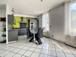 38400 SAINT MARTIN D HERES - Appartement 3