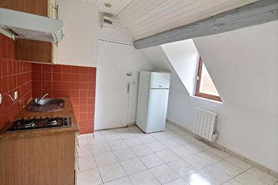 Appartement MAINTENON centre