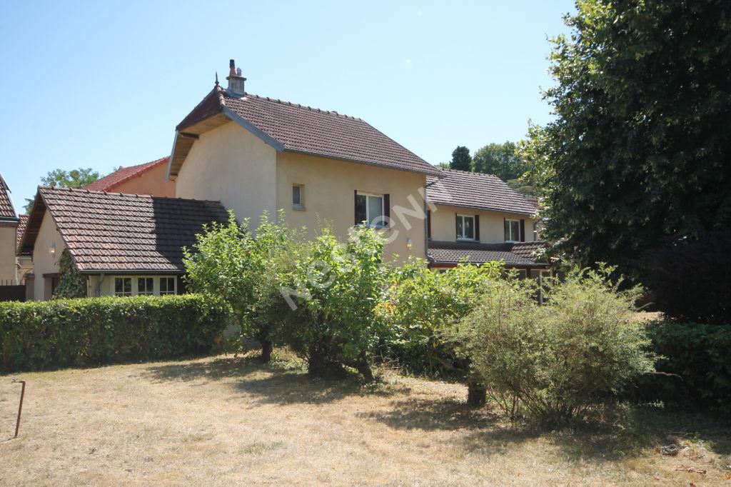 Maison ancienne secteur MAINTENON