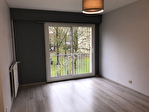 28230 EPERNON - Appartement 1