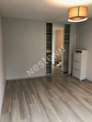 28230 EPERNON - Appartement 2