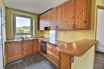 28230 EPERNON - Appartement 3