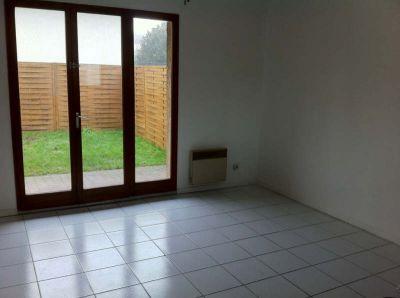 MAISON TOULOUSE Duplex- 2 pieces - 48 m2 559 euros cc