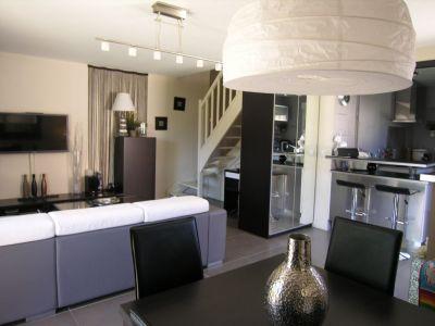 Maison a vendre Aucamville