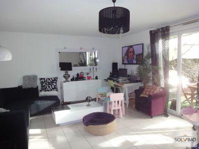 Maison Aucamville 4 pieces 86 m2