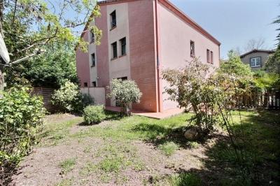 Maison T4 mitoyenne 85m2 Bonnefoy-Lapujade 800 € cc