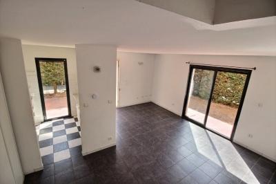 Maison T4 mitoyenne 82m2 Bonnefoy-Lapujade 800 € cc