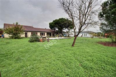 Maison Aucamville