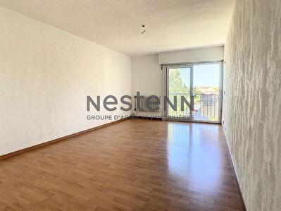 FREJUS Appartement Frejus 4 pieces 80 m2