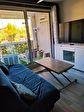 83370 SAINT AYGULF - Appartement