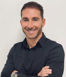 Julien Maccari - Directeur immobilier à Gardanne