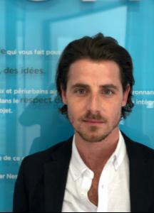 Julien MAUREL - Conseiller Immobilier à Gardanne