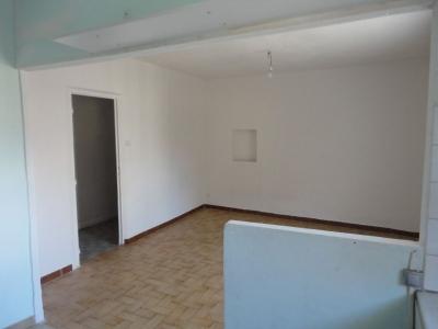 Appartement Septemes Les Vallons 1 piece 29.37 m2