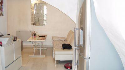 Appartement Les Pennes Mirabeau 1 piece 35 m2
