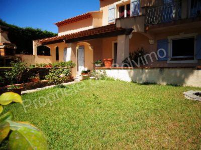 Maison Rognac 260 m2 / 1152 m2