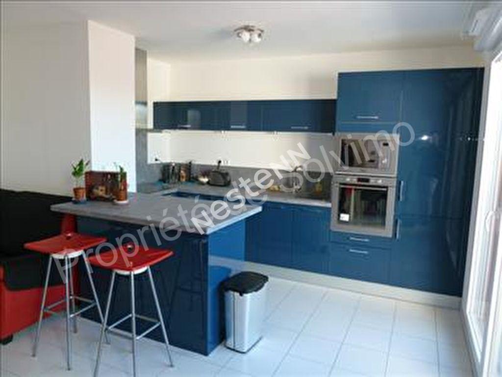 photos n°1 Appartement 3 pièces - 55 m2